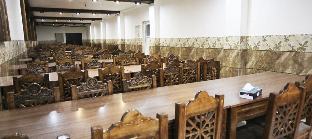 رستوران-هتل-راتنیس-ماسال-44