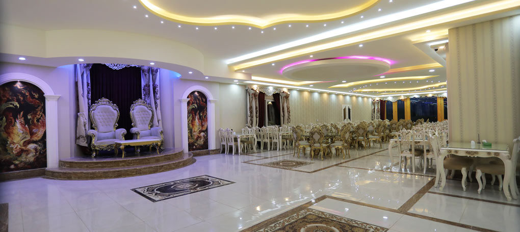 رستوران-هتل-راتینس-11