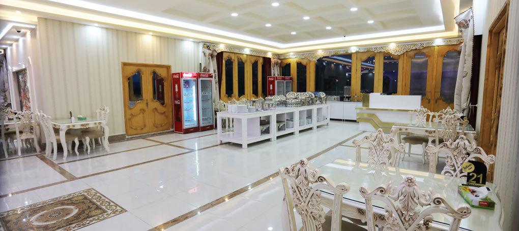سلف-رستوران-هتل-راتینس-ماسال-11