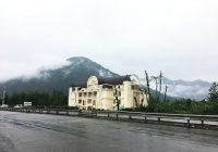 بهترین هتل گیلان را بهتر بشناسیم